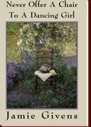 Jamie_Book_Cover