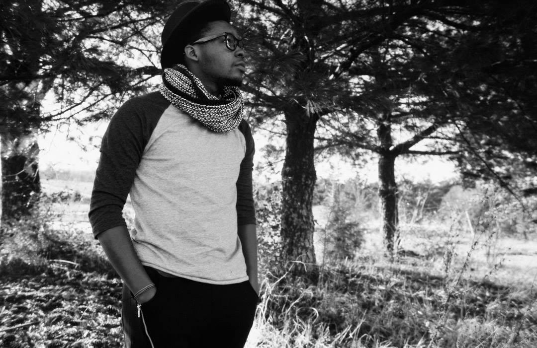 Jamal Jazz Ukwu